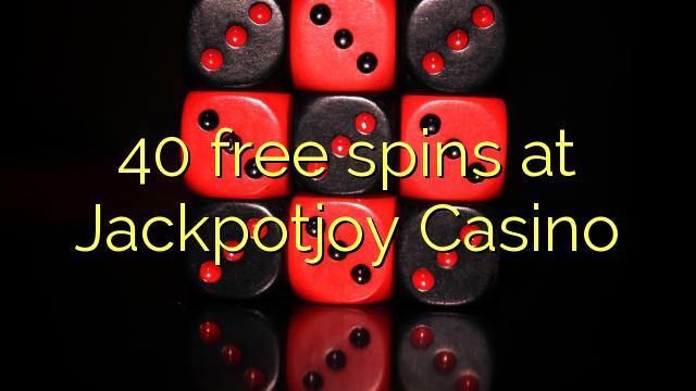 online casino best online casiono