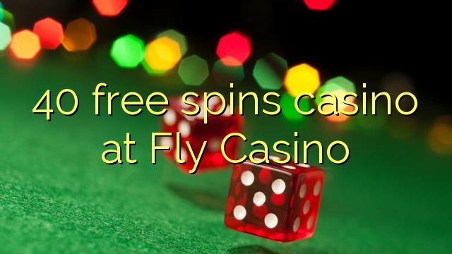new online casino online kasino