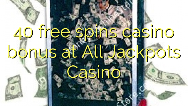 online casino blackjack casinos deutschland