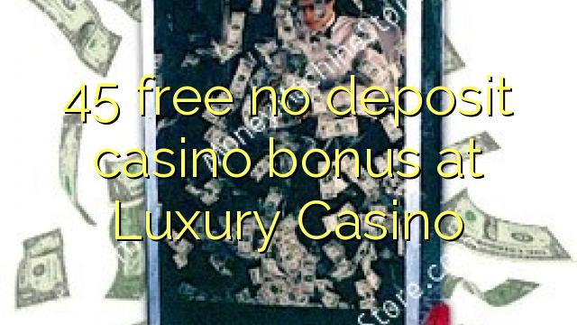 casino online free bonus casino gratis online