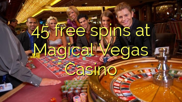 free casino games online poker american 2
