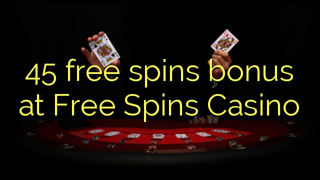How to Claim a Free Spins Offer