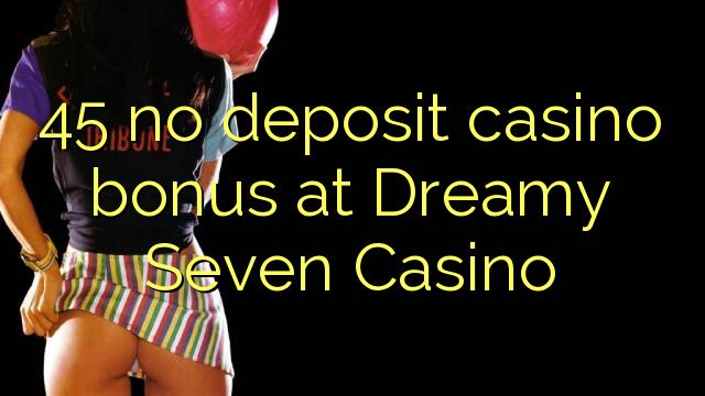 best online casino offers no deposit casino deutsch
