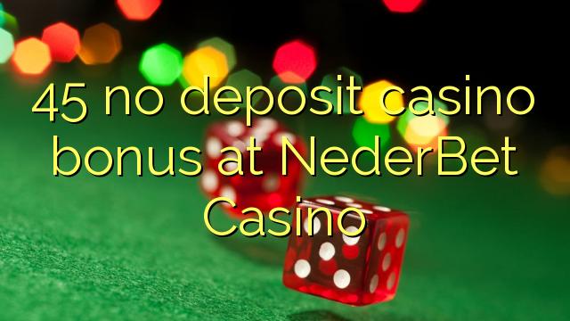 bonus online casino online casiono