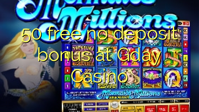 online casino games with no deposit bonus jrtzt spielen