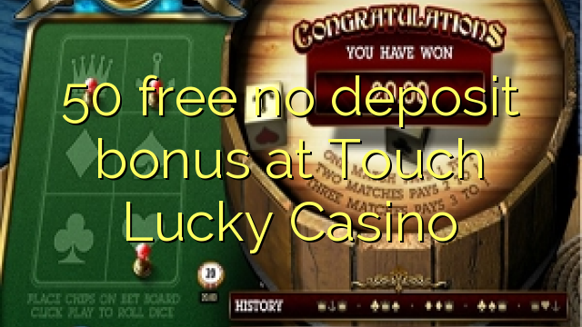casino online with free bonus no deposit lucky lady