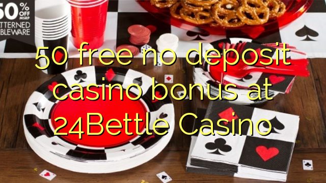 casino online with free bonus no deposit spiele