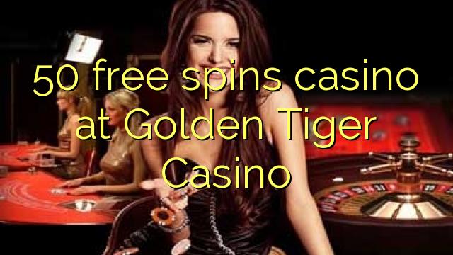 bonus code for golden tiger casino