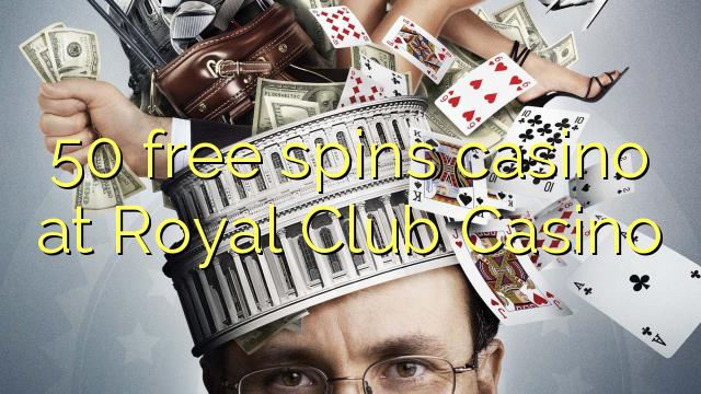 casino 1 club free spins