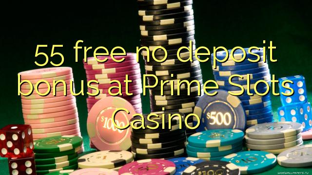slots online no deposit slots gratis online