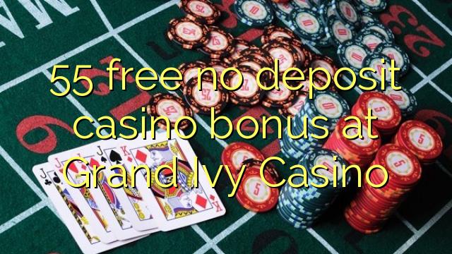usa online casino casino automatenspiele