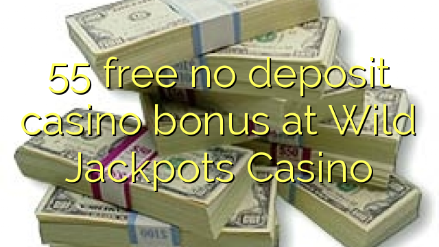 free online casino video slots online casino germany