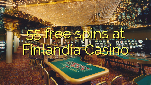 free slots online play free casino onine