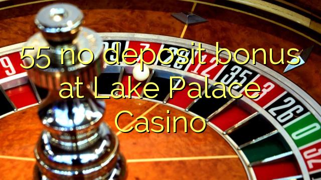 Best Online Casinos in Australia For Real Money