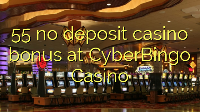 Biggest Online Casino No Deposit Bonus