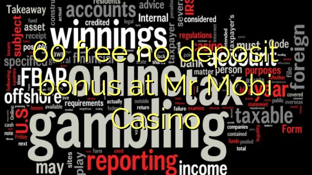 slots online casinos online casinp