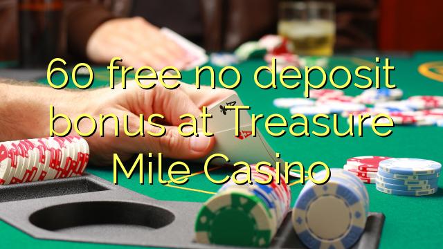 casino bonus online gratis automatenspiele