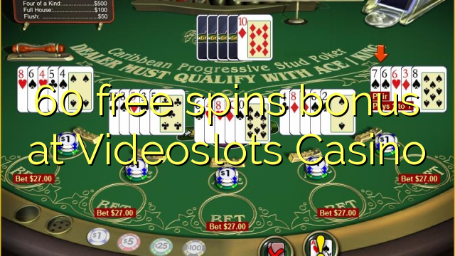 online casino video poker spielautomat