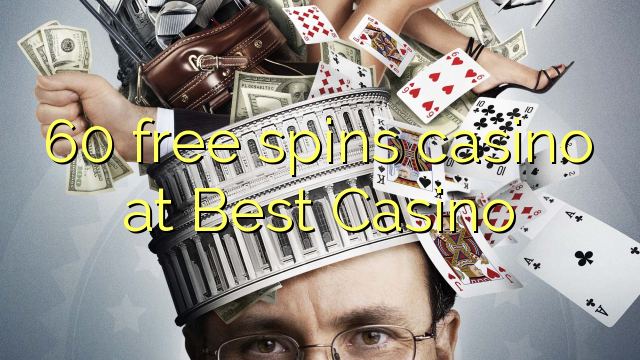 Online Casino Morocco - Best Morocco Casinos Online 2018