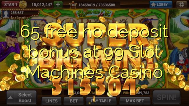 free slot machines 99 - 2