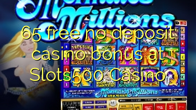 free online slots no deposit 300 gaming pc