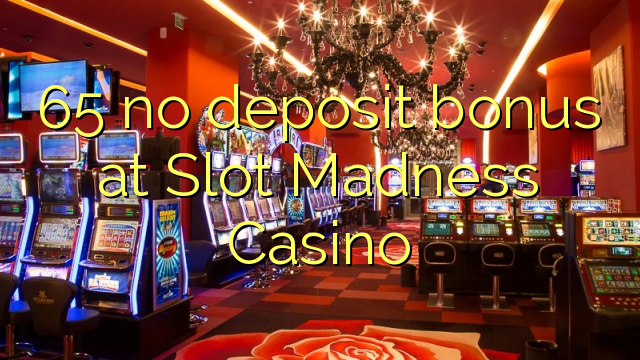 best online casino offers no deposit slot spiele online
