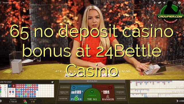 best online casino offers no deposit casino online ohne download