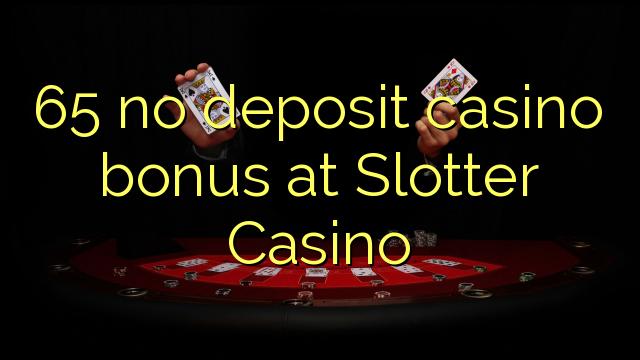 deposit online casino casino online de