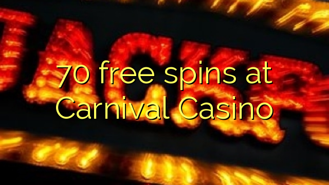 casino free online royal roulette