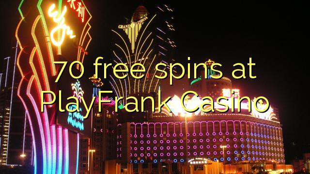 Ohkay casino resort 12