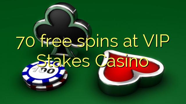 euro casino vip roulette