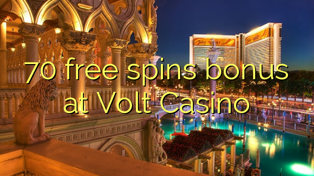 online casino free bonus beste casino spiele