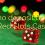 70 no deposit bonus at Red Slots Casino