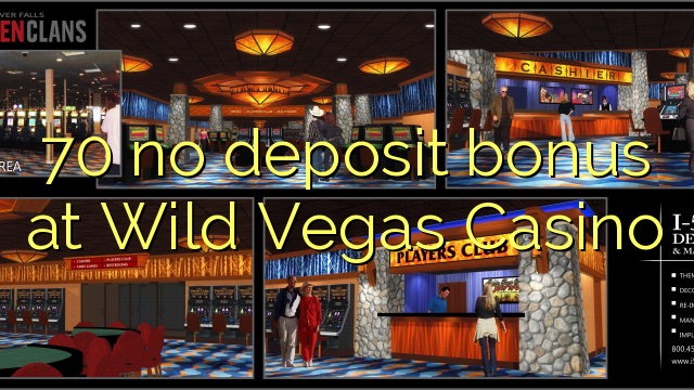 vegas rush casino no deposit bonus codes