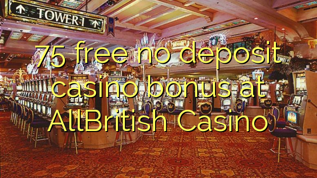 slots online for free casino deutsch