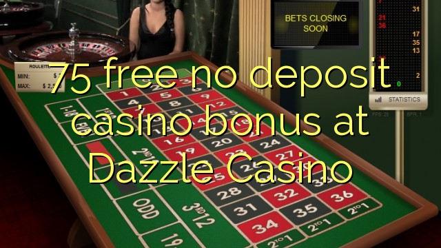 best online casino offers no deposit sizlling hot