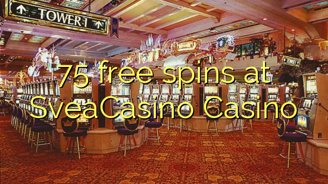 casino online for free kasino spiele