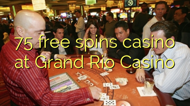 online casino free spins casino deluxe