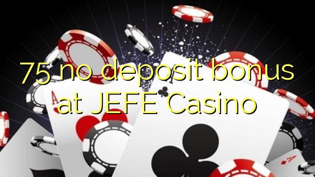 video slot free online casino spile