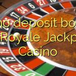 casino royale online movie free casino gaming