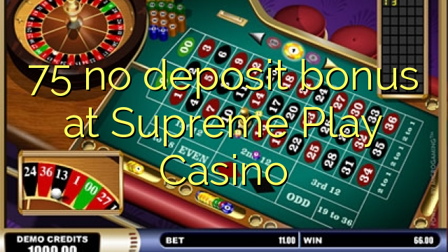 online casino no deposit fruit spiel