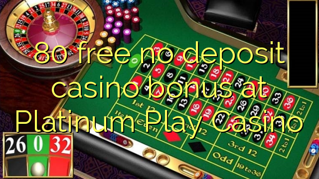 Online Casino Australia | up to $400 Bonus | Casino.com Australia