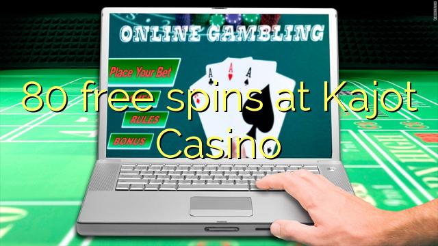online casino app 80 free spins
