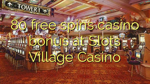 free online casino slots online casino