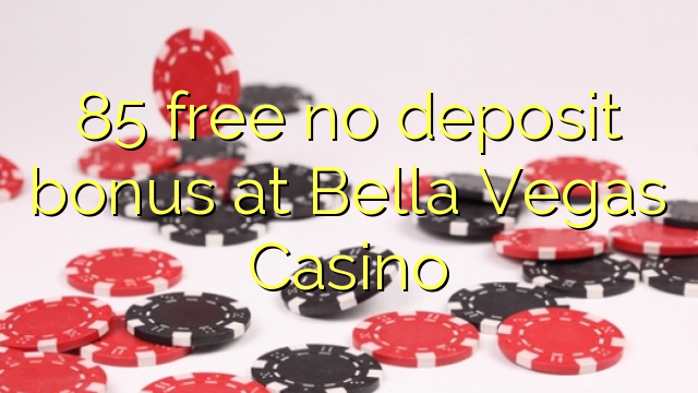 deposit online casino gratis spielautomaten
