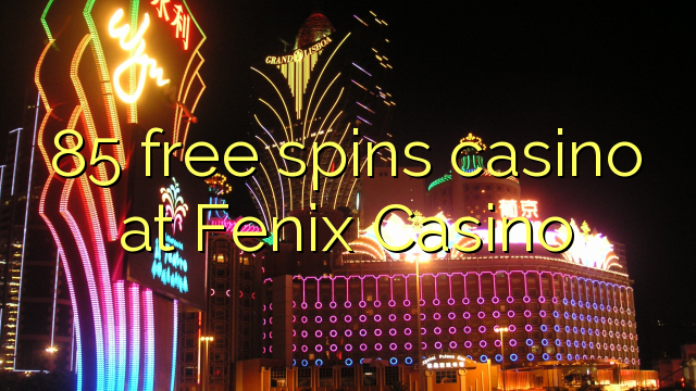Statistics casino lab answers