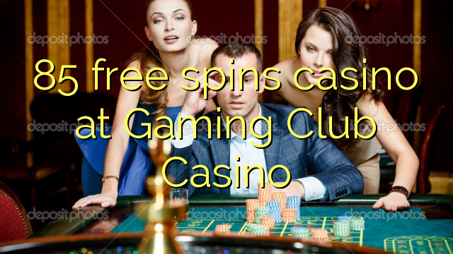 slots online for free kazino games
