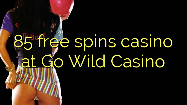 online casino euro  slot