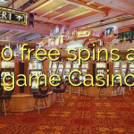 90 free spins at Igame Casino