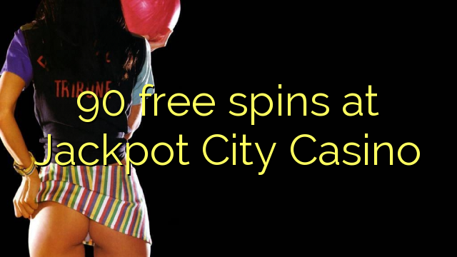 casino city online  2